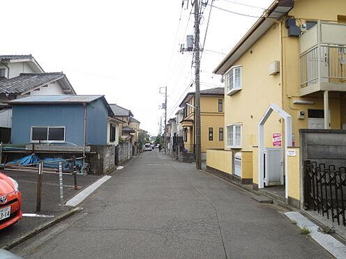 アパート-小平市回田町 その他