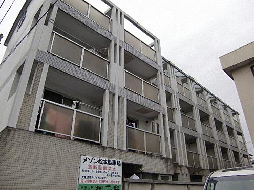 マンション(建物一部)-狭山市新狭山2丁目 その他