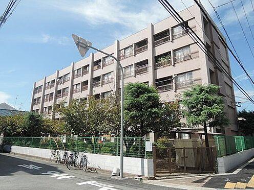 マンション(建物一部)-大阪市東淀川区豊里6丁目 その他