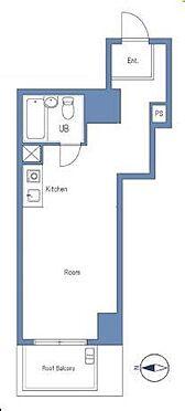 マンション(建物一部)-大田区蒲田5丁目 設備