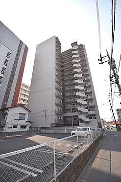 中古マンション-八王子市寺町 その他