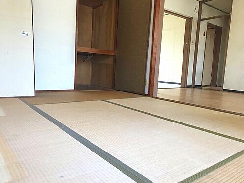 中古マンション-神戸市垂水区神陵台2丁目 風呂