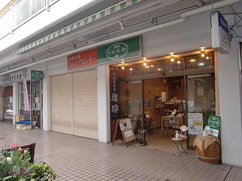 店舗・事務所・その他-川崎市麻生区白山4丁目 外観