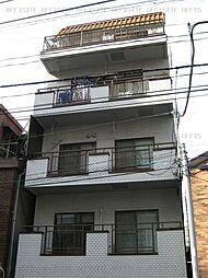 総武線 錦糸町駅 徒歩3分