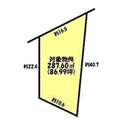 加古川線 日岡駅 徒歩14分
