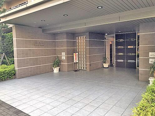 中古マンション-大阪市平野区平野東1丁目 設備
