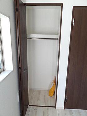 アパート-葛飾区立石1丁目 施工例