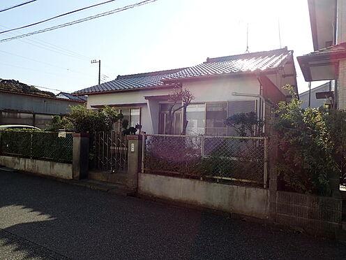建物全部その他-木更津市永井作2丁目 外観