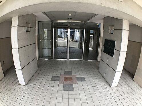 中古マンション-神戸市北区菖蒲が丘3丁目 その他