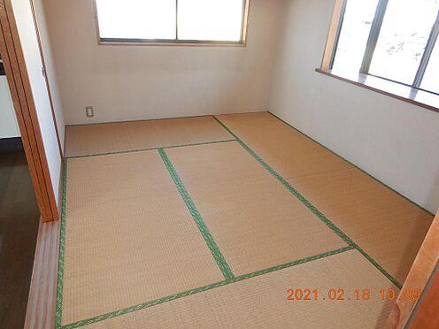 店舗・事務所・その他-浜松市中区高丘東4丁目 寝室