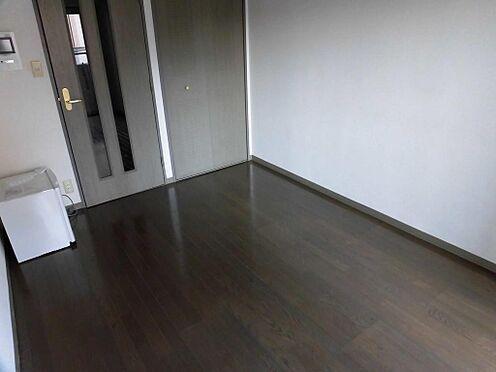 マンション(建物一部)-千葉市中央区長洲1丁目 内装