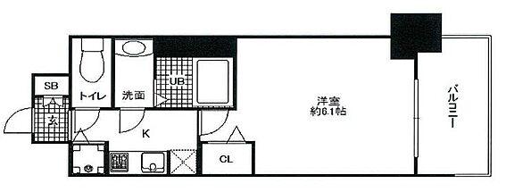 マンション(建物一部)-大阪市浪速区桜川2丁目 室内洗濯機置き場あり