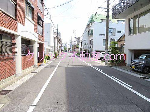 マンション(建物全部)-岐阜市柳川町 その他