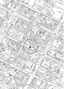 ビル(建物全部)-静岡市葵区両替町2丁目 外観