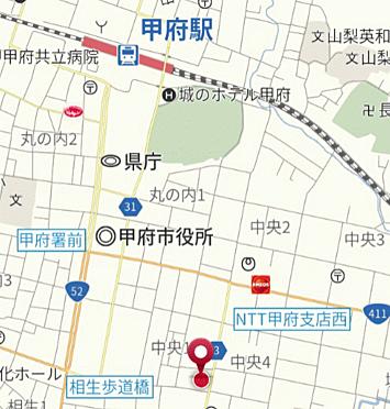 中古マンション-甲府市中央4丁目 その他