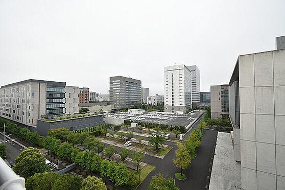 中古マンション-江東区東陽2丁目 その他