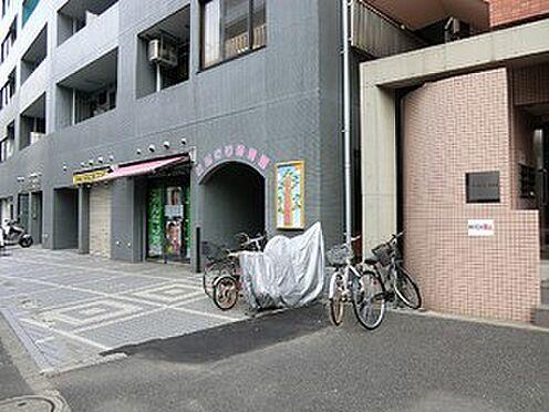 マンション(建物全部)-文京区弥生1丁目 どんぐり保育園