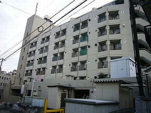 マンション(建物一部)-文京区千駄木3丁目 その他