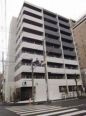 マンション(建物一部)-墨田区向島3丁目 その他