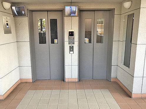 中古マンション-大阪市平野区加美西1丁目 設備