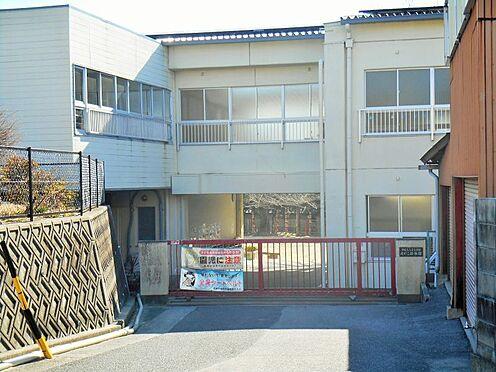 中古一戸建て-岡崎市上地1丁目 みやこ幼稚園まで徒歩約12分    (約940m)