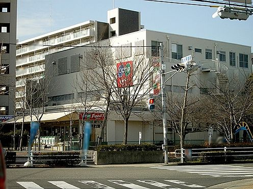 中古マンション-神戸市垂水区神陵台2丁目 コープこうべコープ神陵台
