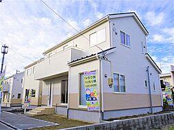 多賀城市桜木第7 3号棟