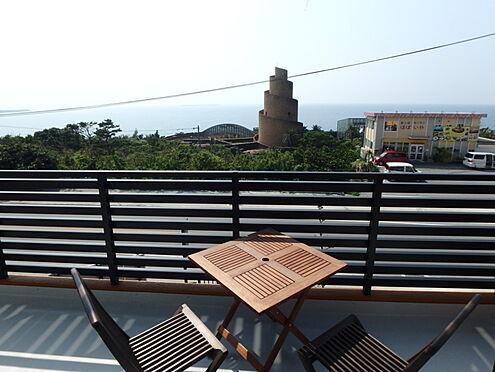 ホテル-国頭郡本部町字山川 その他