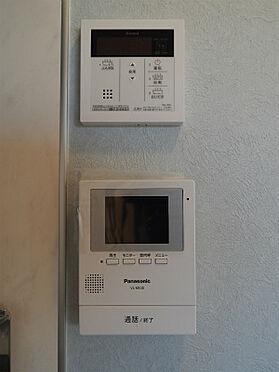 アパート-名古屋市南区豊1丁目 室内写真 設備