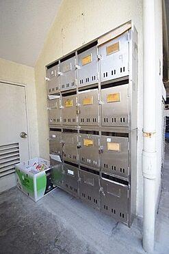 マンション(建物全部)-足立区竹の塚1丁目 スワハイツ・ライズプランニング