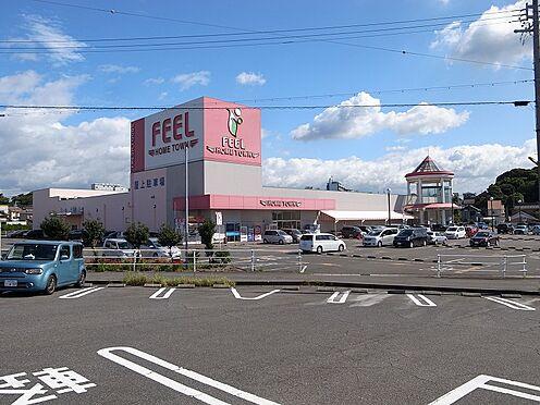 店舗・事務所・その他-東海市荒尾町北遠鐘 フィールホームタウン…570m