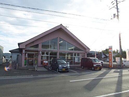 アパート-仙台市太白区上野山2丁目 仙台鈎取郵便局 徒歩16分 1270m