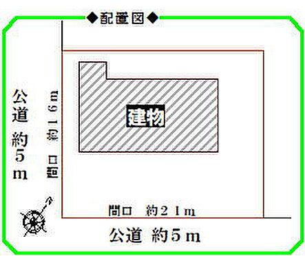 マンション(建物全部)-静岡市駿河区中田2丁目 その他