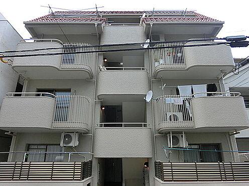 マンション(建物一部)-神戸市灘区弓木町3丁目 JR・阪神・阪急の3WAYを徒歩で利用可能な立地
