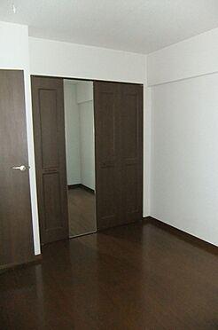 マンション(建物一部)-福岡市東区大字上和白 内装