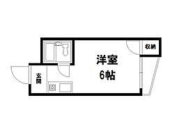 京都市営烏丸線 今出川駅 徒歩7分