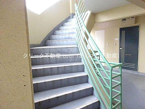 マンション(建物全部)-熊谷市銀座3丁目 その他