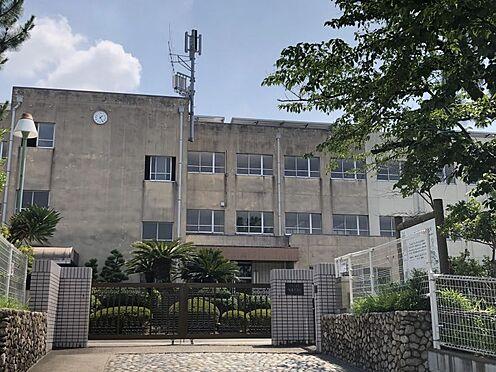中古マンション-名古屋市緑区大高町字下塩田 大高小学校 210m