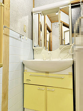 中古一戸建て-摂津市一津屋1丁目 トイレ
