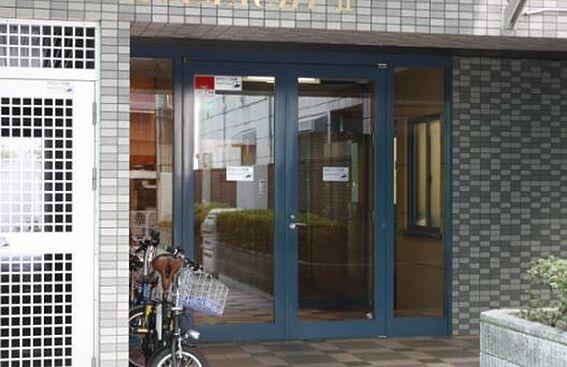 マンション(建物一部)-京都市下京区植松町 その他