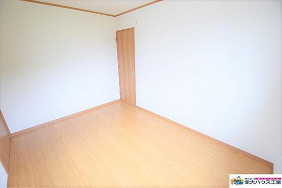 戸建賃貸-仙台市太白区金剛沢3丁目 内装