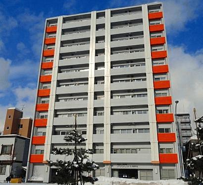 中古マンション-札幌市北区北十五条西4丁目 その他