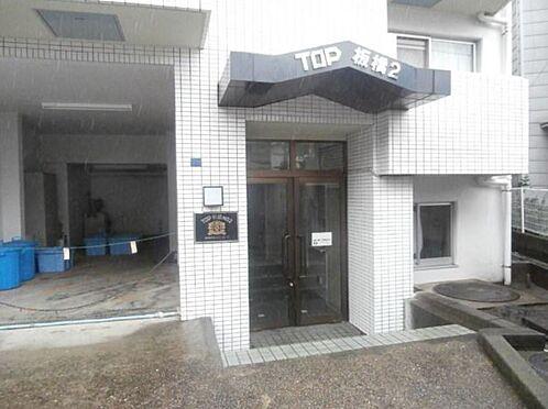 区分マンション-板橋区板橋3丁目 その他