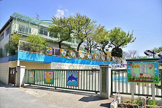中古マンション-川口市南鳩ヶ谷7丁目 翠ヶ丘幼稚園(2620m)