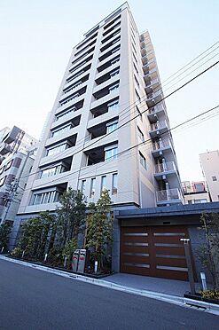 中古マンション-千代田区外神田4丁目 4駅8路線利用可能