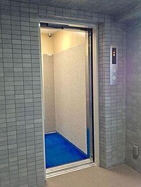 マンション(建物一部)-江戸川区南葛西2丁目 エレベーターあり