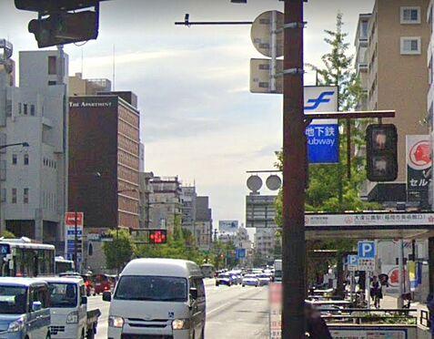 区分マンション-福岡市中央区大手門3丁目 福岡市空港線 大濠公園 徒歩3分
