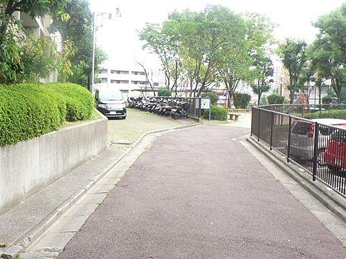 中古マンション-吹田市山田西1丁目 その他