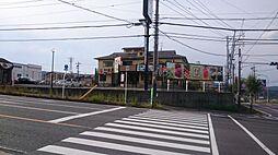 近鉄大阪線 名張駅 徒歩27分