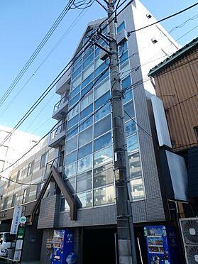 ビル(建物全部)-練馬区豊玉上2丁目 外観